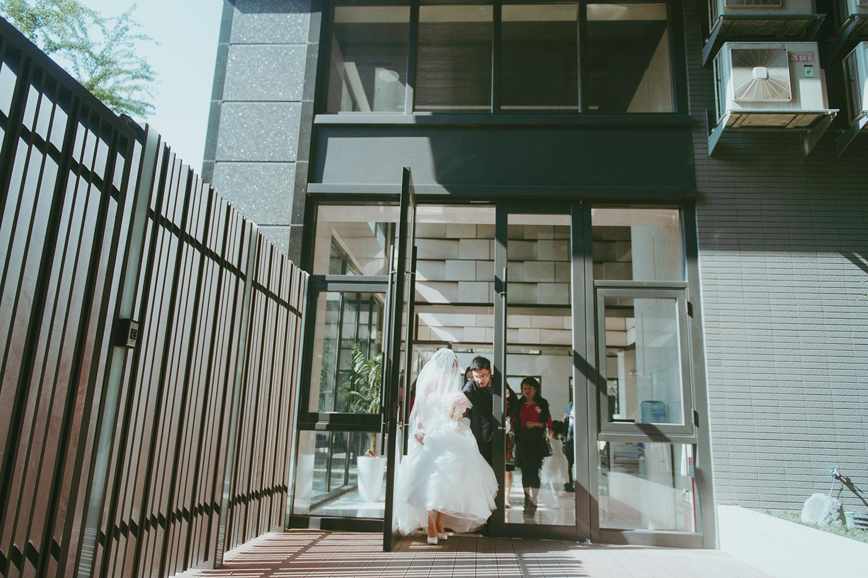 wedding_portfolio_038_031