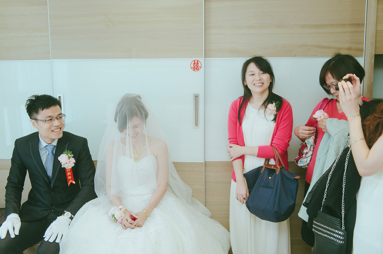 wedding_portfolio_038_032