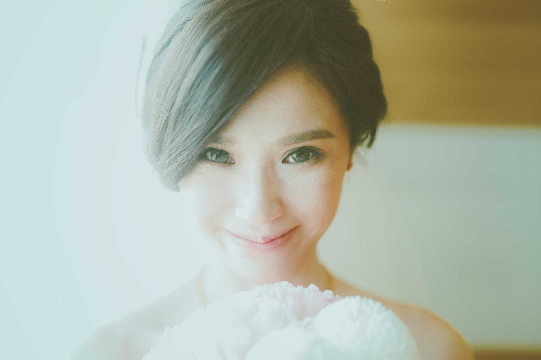 wedding_portfolio_038_033