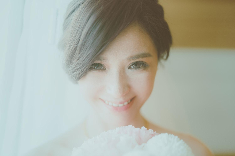 wedding_portfolio_038_034
