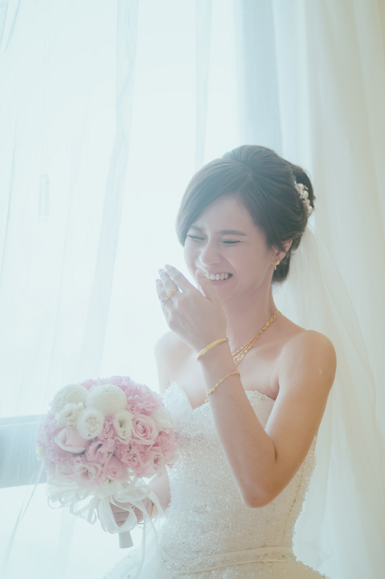 wedding_portfolio_038_035