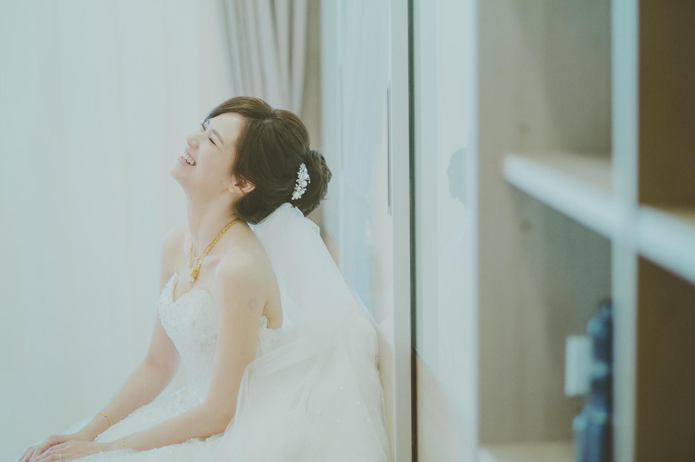 wedding_portfolio_038_036