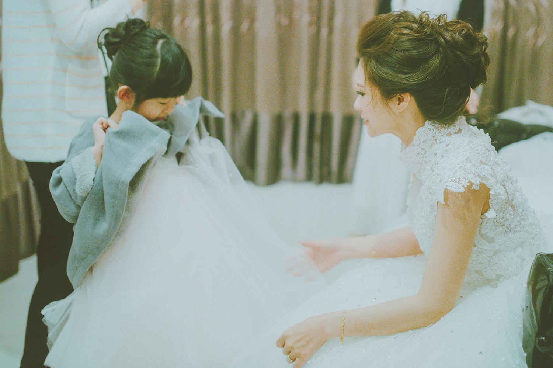 wedding_portfolio_038_038