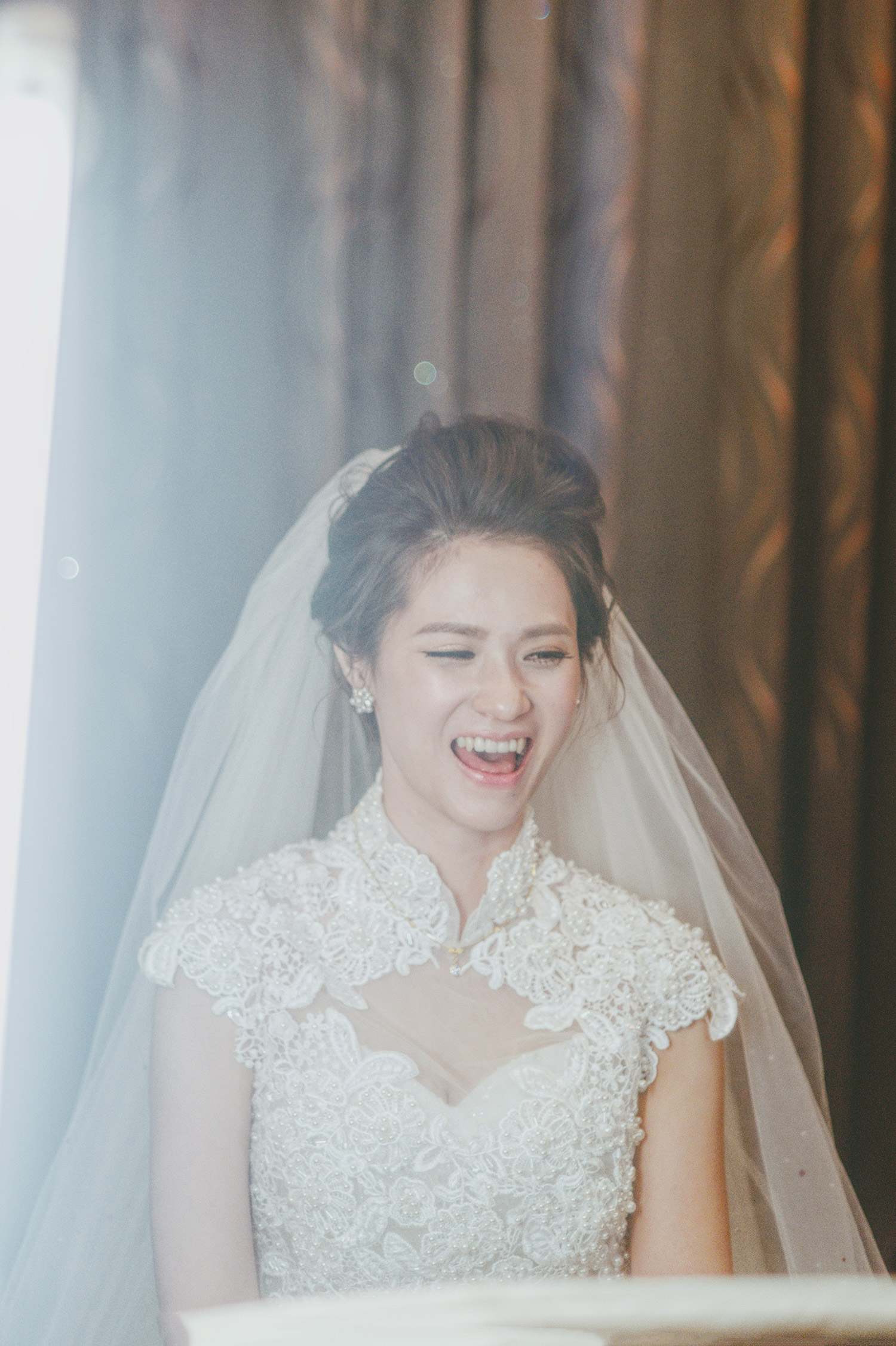 wedding_portfolio_038_042