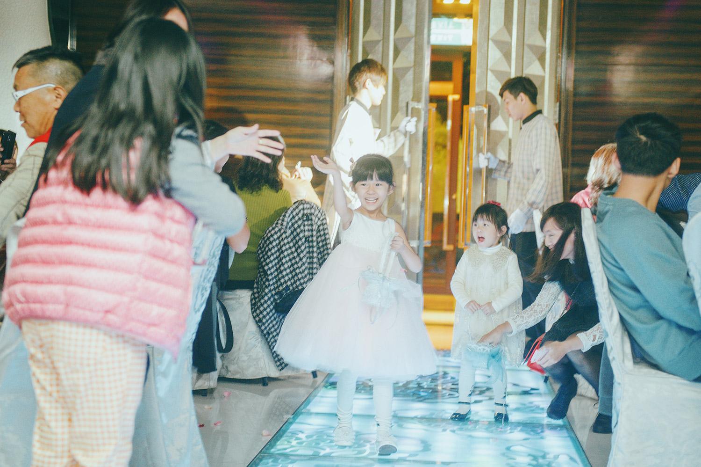 wedding_portfolio_038_043