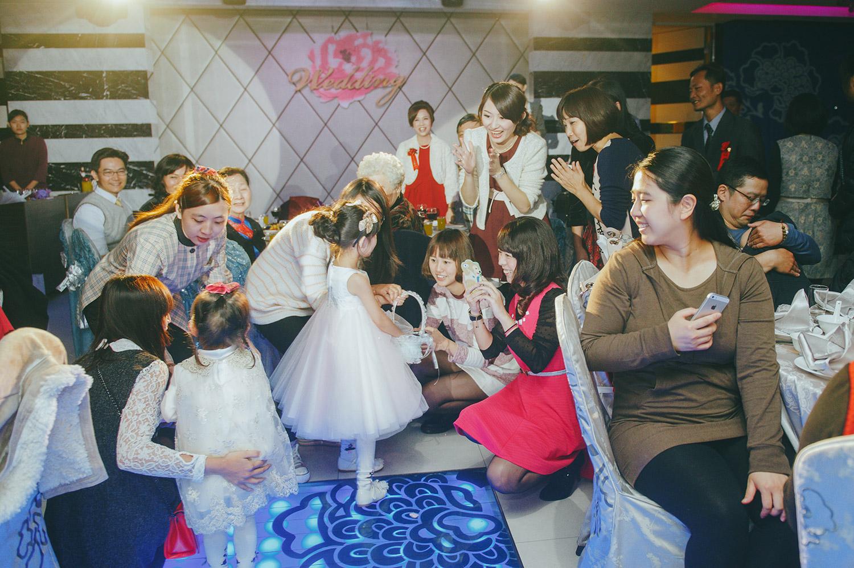 wedding_portfolio_038_045