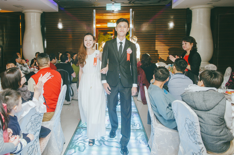 wedding_portfolio_038_046