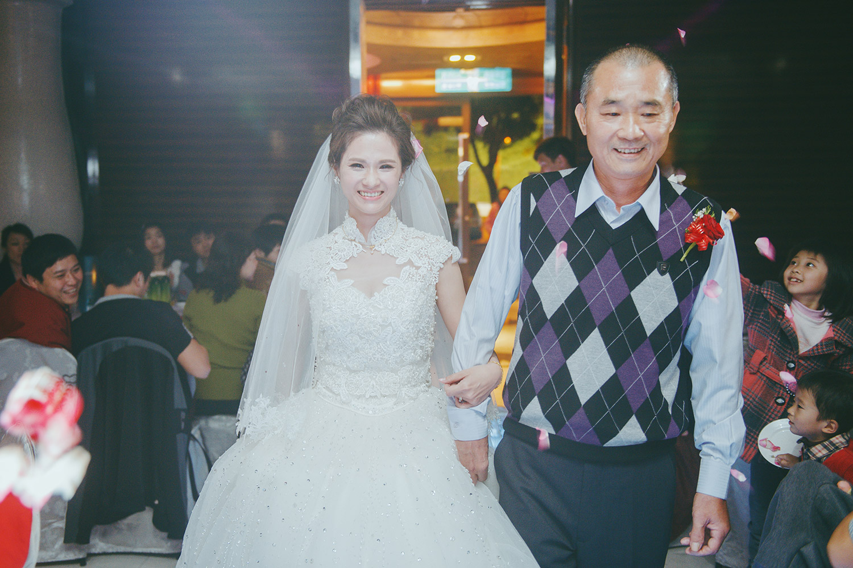 wedding_portfolio_038_047