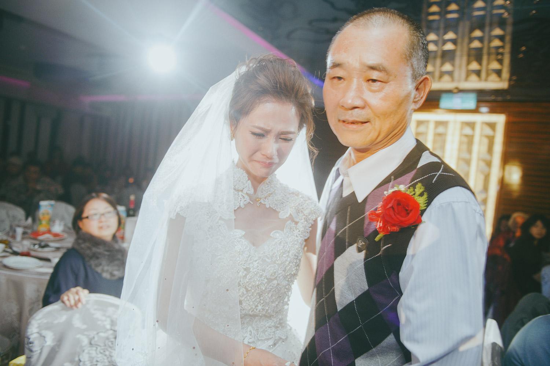 wedding_portfolio_038_048