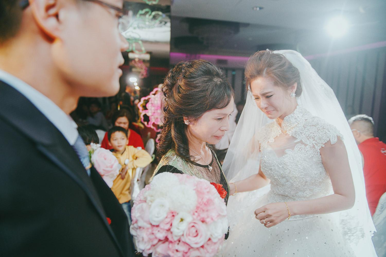 wedding_portfolio_038_049