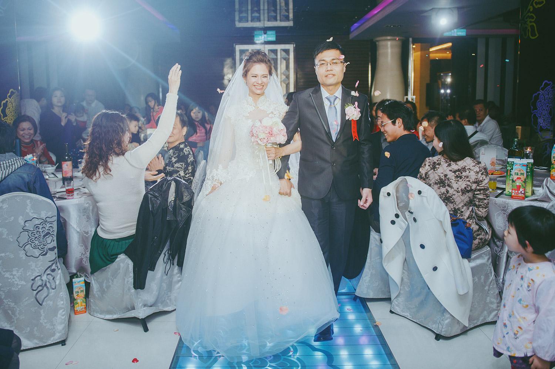 wedding_portfolio_038_050