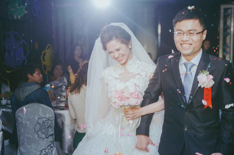 wedding_portfolio_038_051