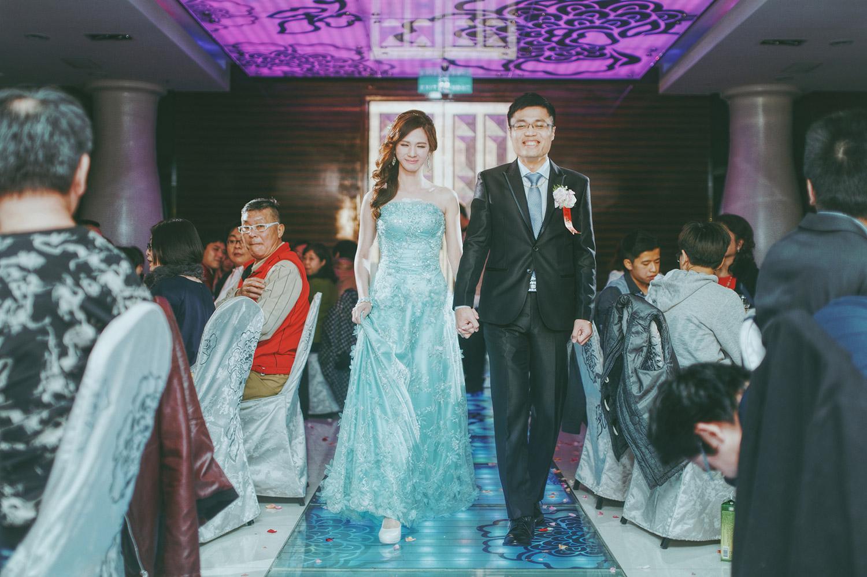 wedding_portfolio_038_054