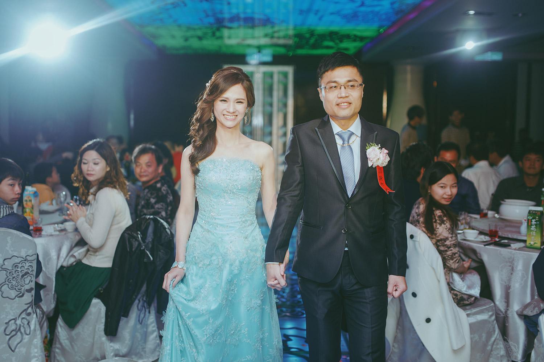 wedding_portfolio_038_055