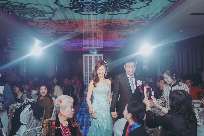 wedding_portfolio_038_056