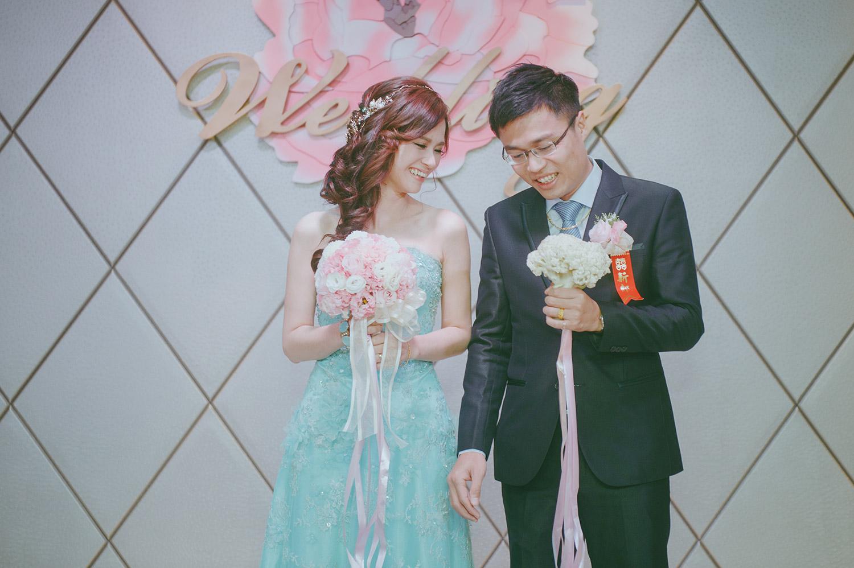 wedding_portfolio_038_057