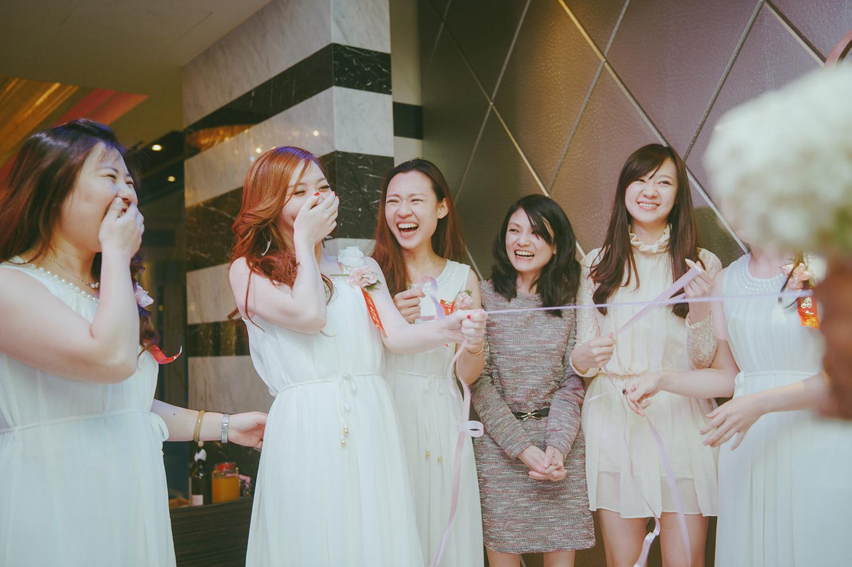 wedding_portfolio_038_058
