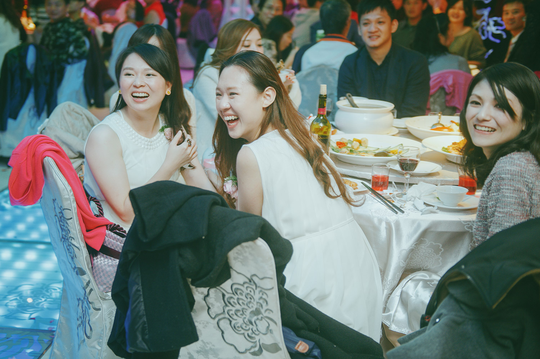 wedding_portfolio_038_060