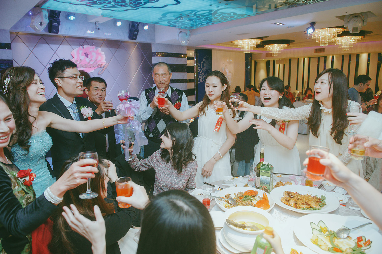 wedding_portfolio_038_061