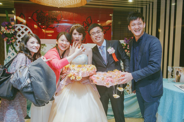 wedding_portfolio_038_064