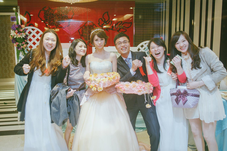 wedding_portfolio_038_065