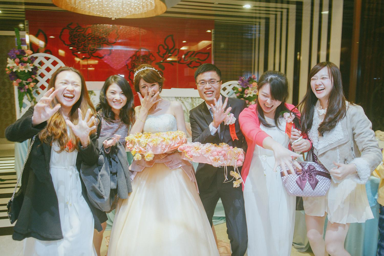 wedding_portfolio_038_066