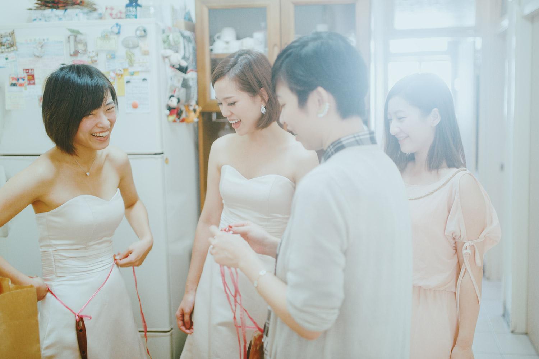 wedding_portfolio_039_002