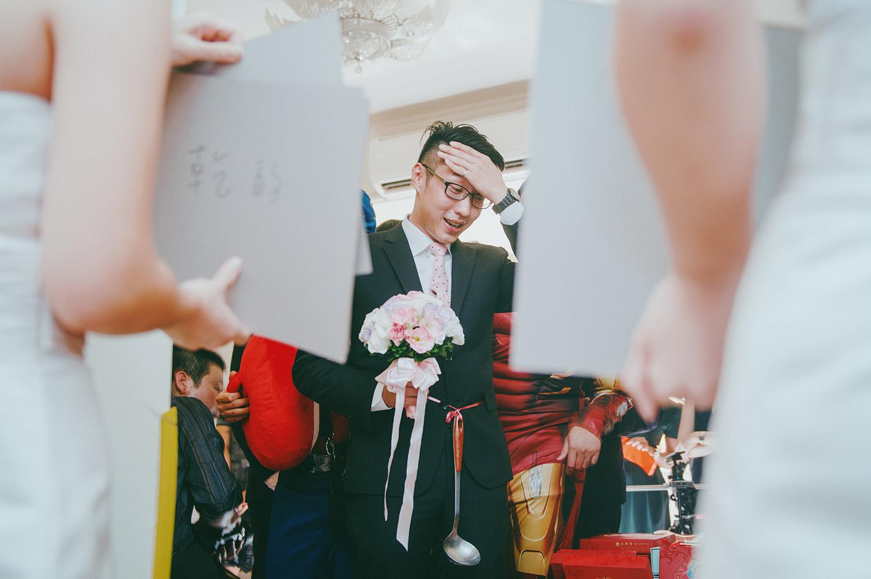 wedding_portfolio_039_014