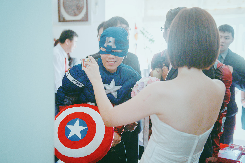 wedding_portfolio_039_016