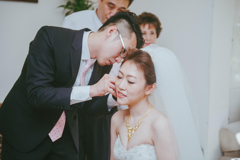 wedding_portfolio_039_018