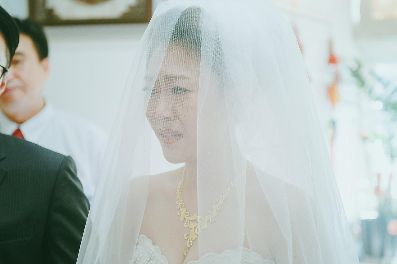 wedding_portfolio_039_019