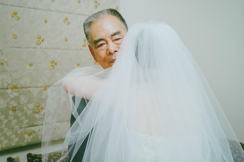 wedding_portfolio_039_021