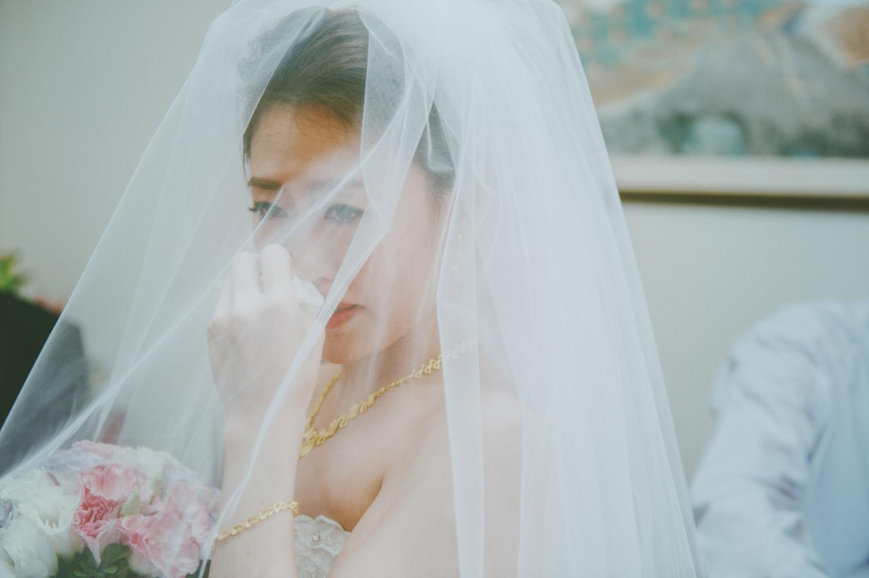 wedding_portfolio_039_022