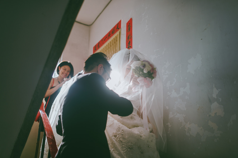 wedding_portfolio_039_025