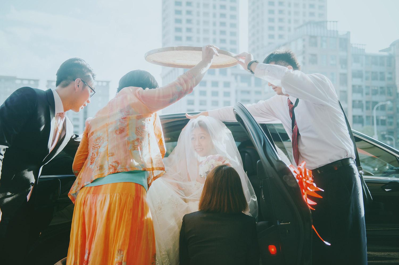 wedding_portfolio_039_027