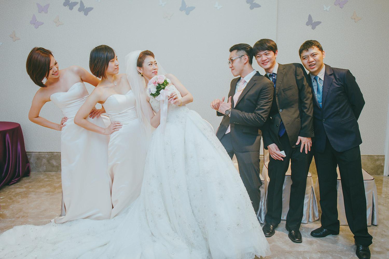 wedding_portfolio_039_031