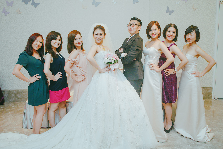 wedding_portfolio_039_032