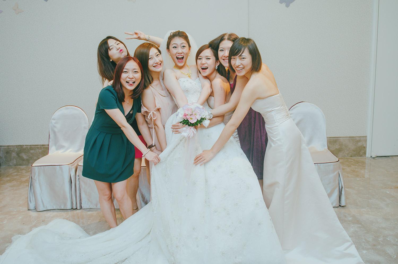 wedding_portfolio_039_033