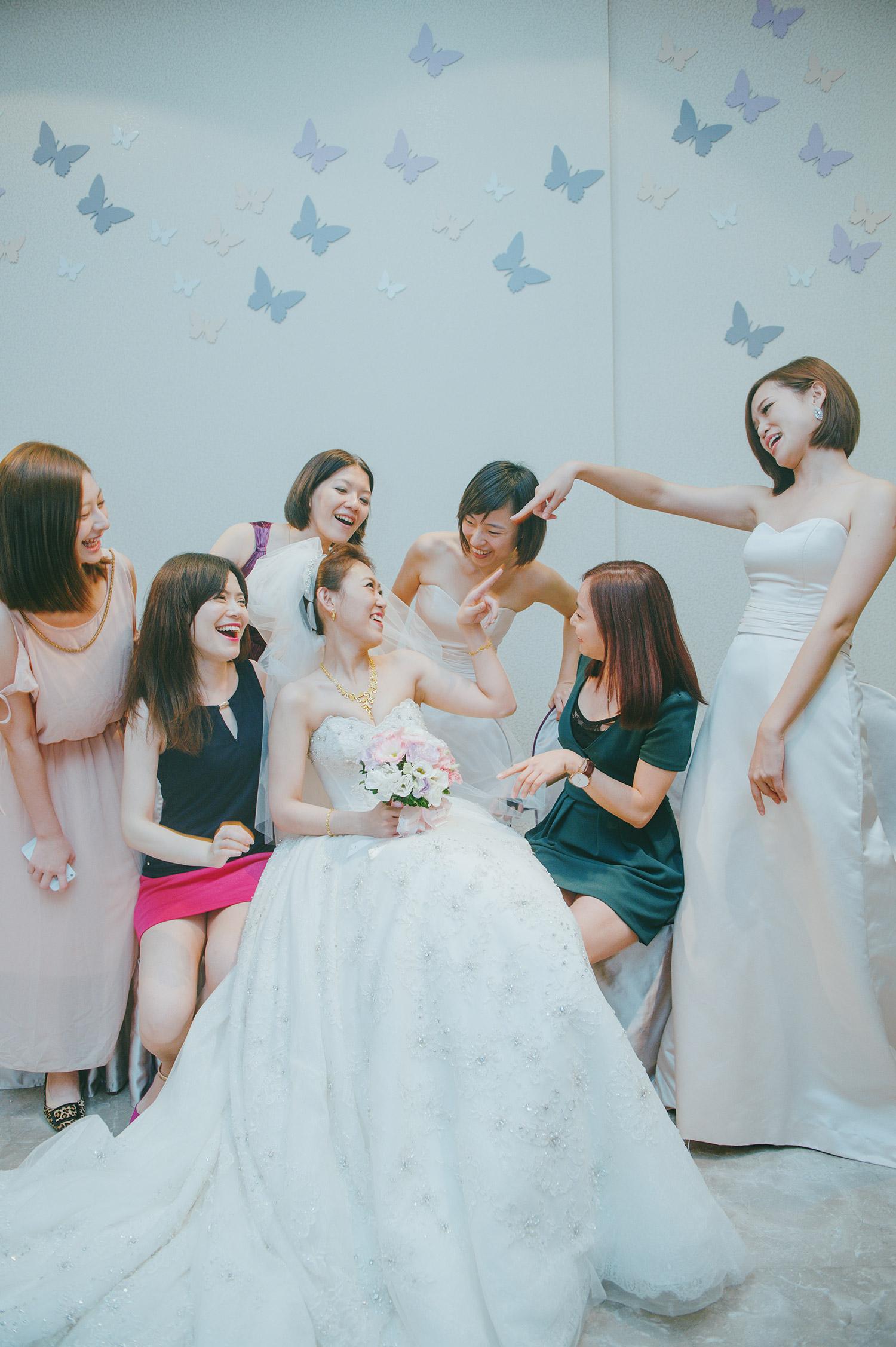 wedding_portfolio_039_034