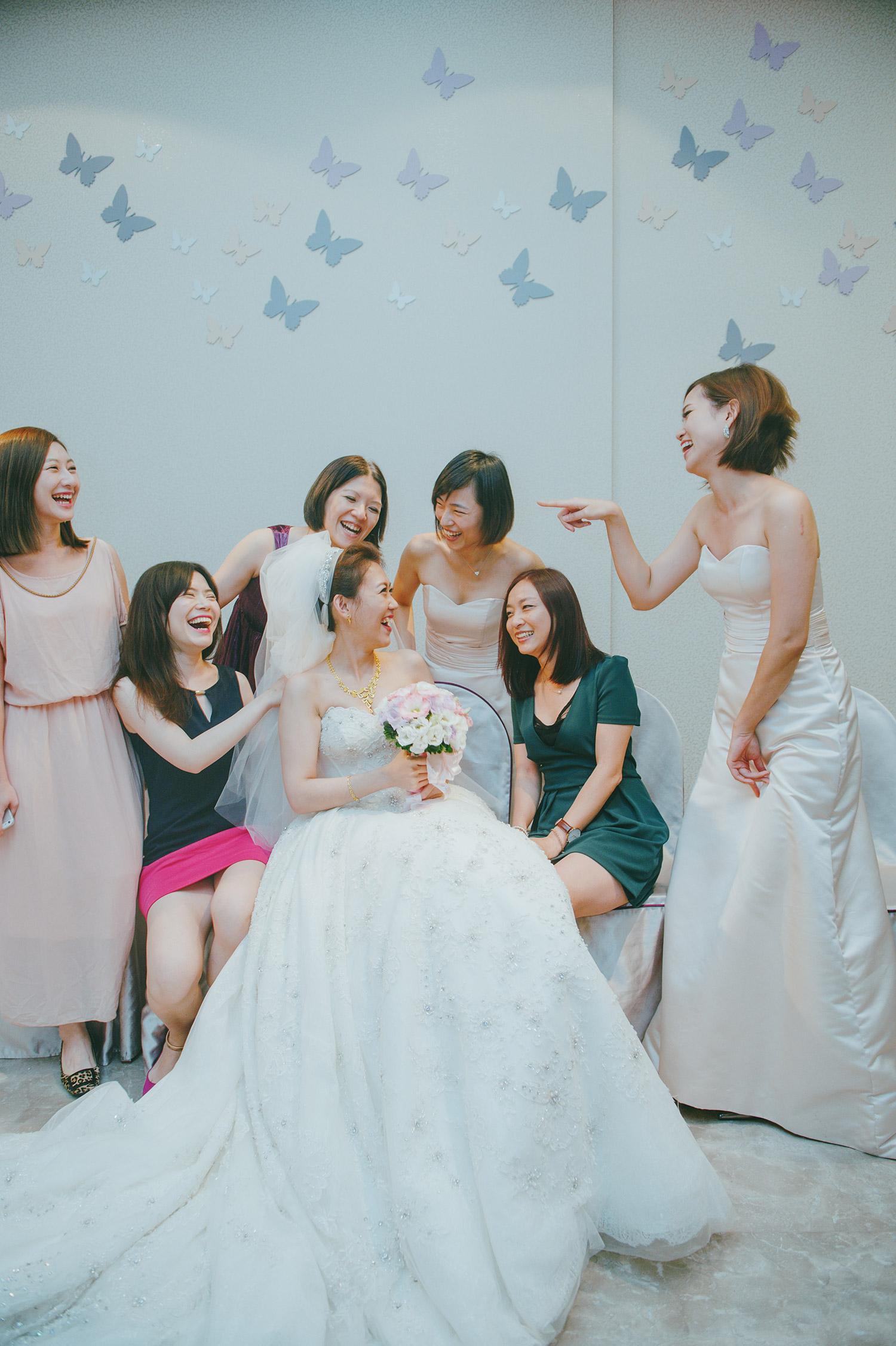 wedding_portfolio_039_035