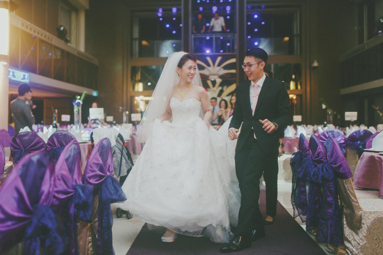 wedding_portfolio_039_040