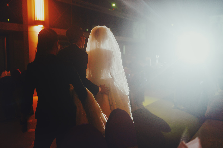 wedding_portfolio_039_041