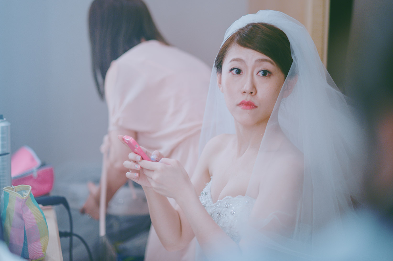 wedding_portfolio_039_045