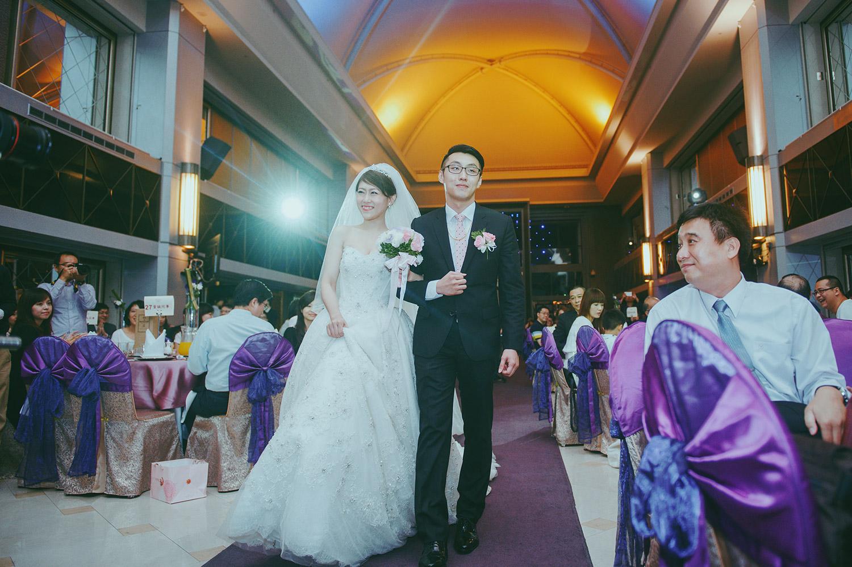 wedding_portfolio_039_054