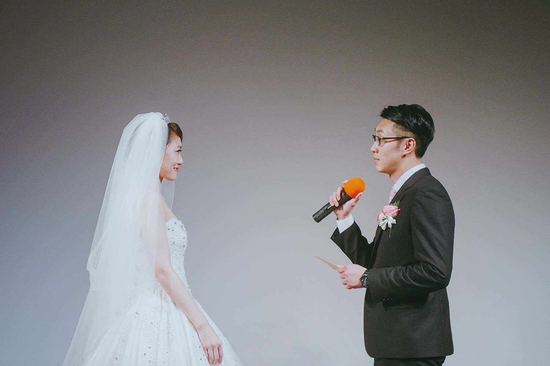 wedding_portfolio_039_055