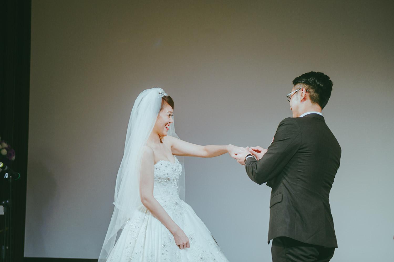 wedding_portfolio_039_056