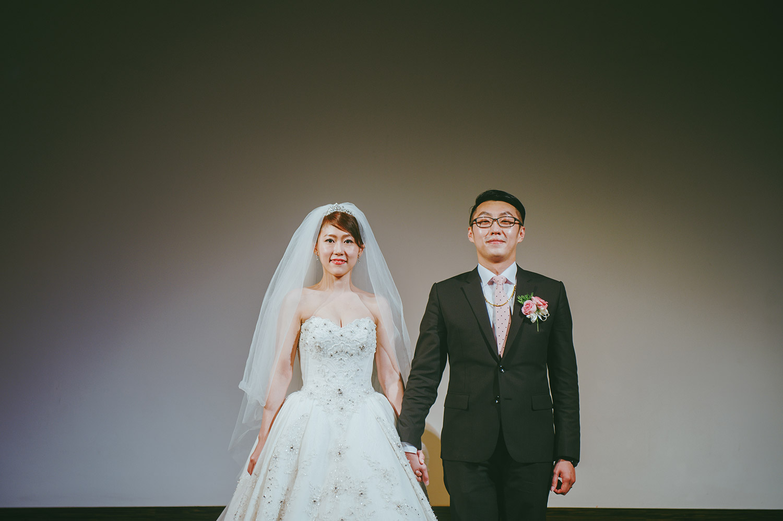 wedding_portfolio_039_058