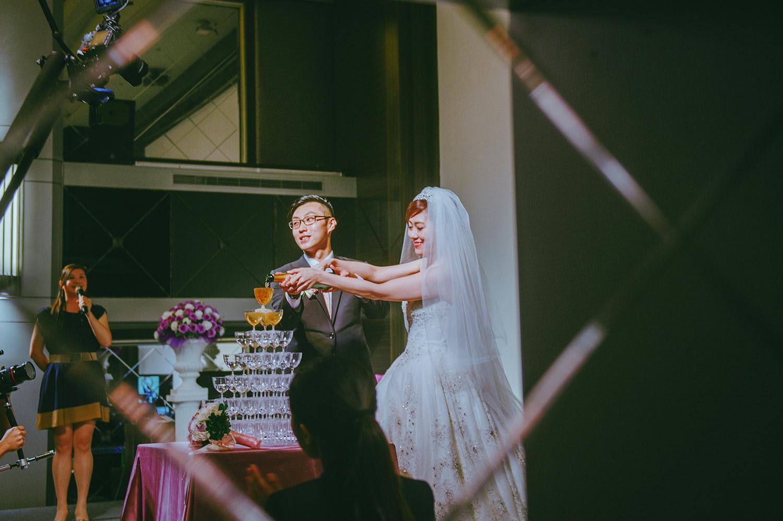 wedding_portfolio_039_059