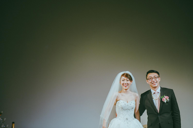 wedding_portfolio_039_060