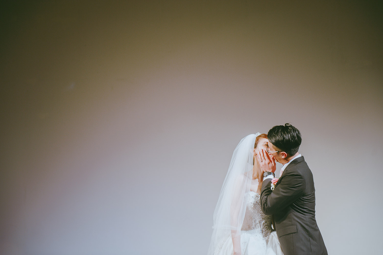wedding_portfolio_039_061